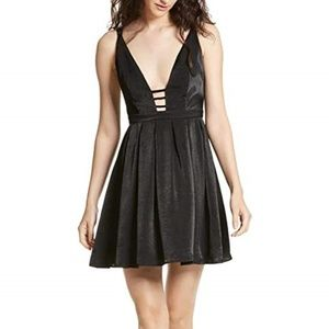 NWT Free People Gabby's Party All Night Dress